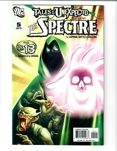 TALES-OF-THE-UNEXPECTED-5-OF-8-APR-2007-DC-COMIC-117062D-4