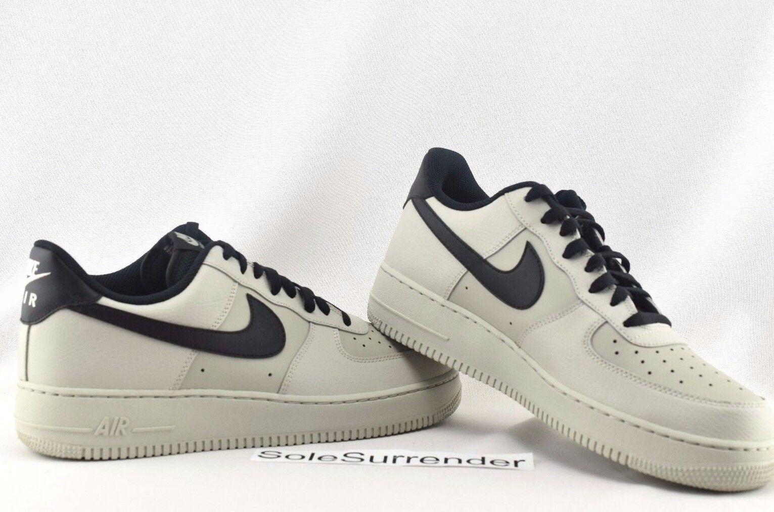 half off 03735 7aa1a Nike Air Air Air Force 1  07 - CHOOSE SIZE - 315122-069 One