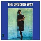 The Orbison Way by Roy Orbison (CD, Dec-2015, Universal)