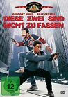 Running Scared 1986 Gregory Hines Widescreen DVD Region 2