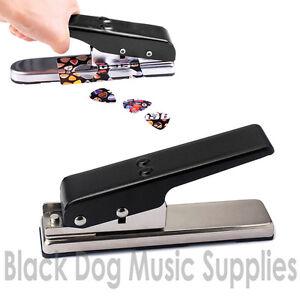 Plectro-perforadora-para-hacer-Custom-Guitarra-Puas-de-tarjetas-de-credito