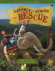 Benjamin and Bumper to the Rescue by Molly Coxe (Hardback, 2010)