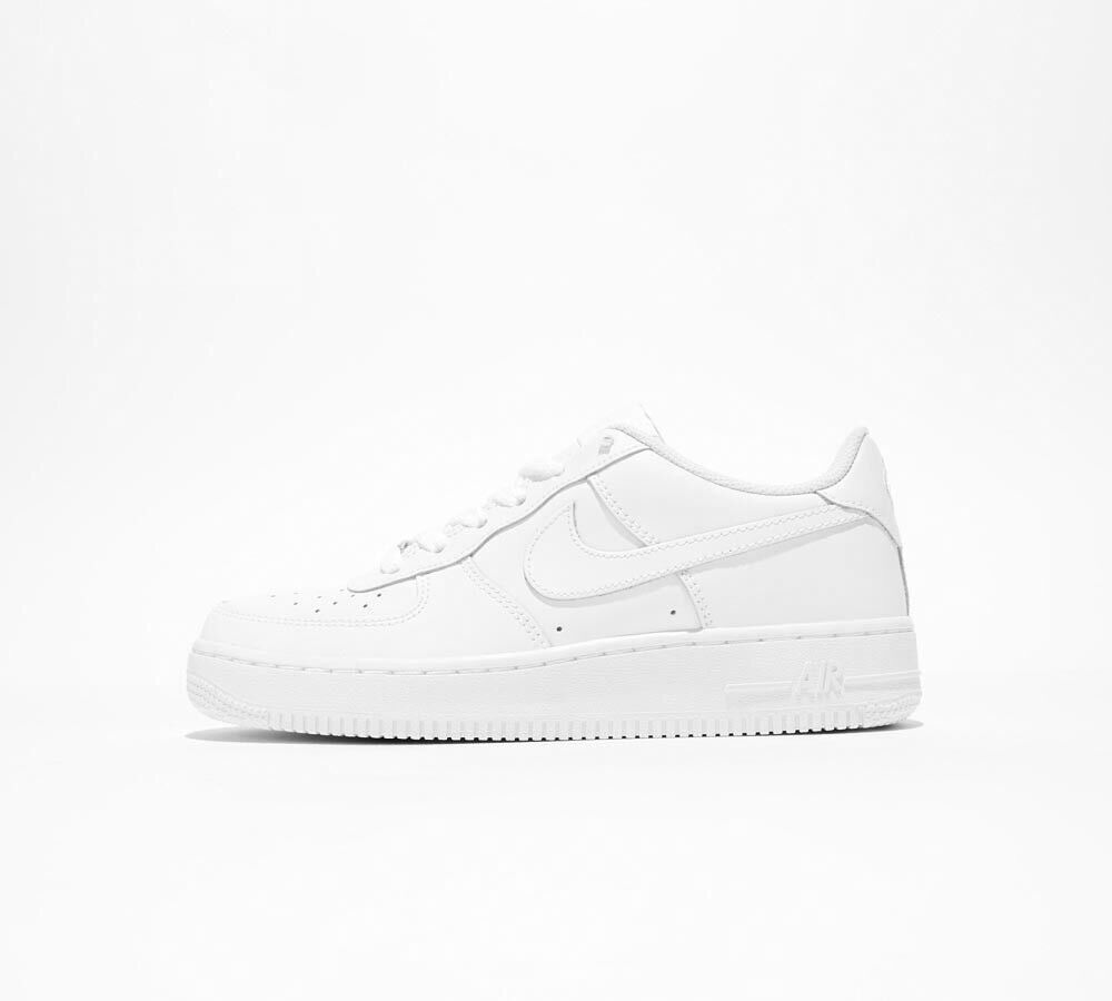 Air Force 1 (Mens Size 10)