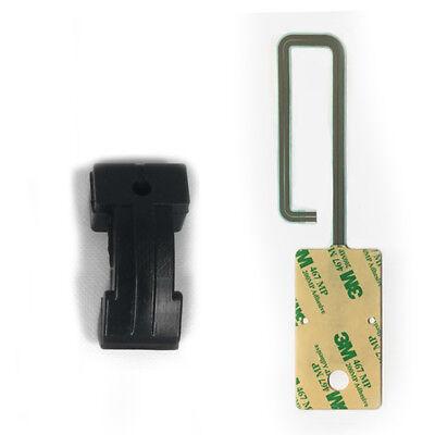 Musical Instruments & Gear Logical Sheet Sensor Actuator Circuit Membrane Padle Rubber For Roland Hd-1
