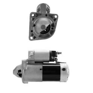 Anlasser-fuer-Opel-1-9-2-0-CDTi-Astra-H-J-Insignia-Signum-Vectra-C-GTS-Zafira