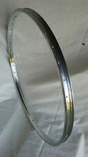 Weinmann 519 Alloy Bicycle Rim 24 x 1.5//95 in 32 hole Silver WR74