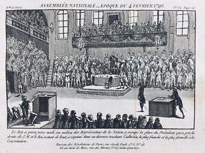 Louis-16-a-l-assemblee-Nationale-1790-Constitution-Revolution-Francaise-Nation