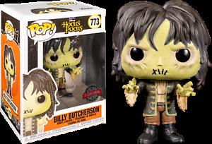 Billy-Butcherson-Hocu-Pocus-Funko-Pop-Vinyl-New-in-Box