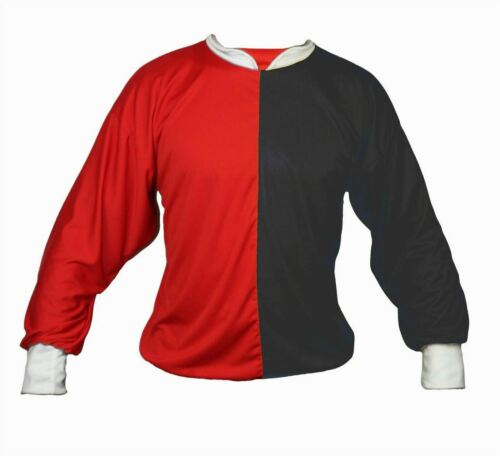 Adults Unisex Jockey Top /& Pants with Boots Covers Horse Racing UK Fancy Dress