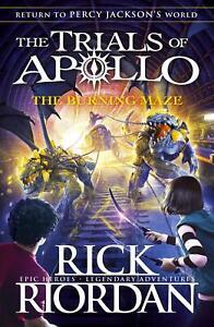 The-Burning-Maze-The-Trials-of-Apollo-Book-3-by-Rick-Riordan