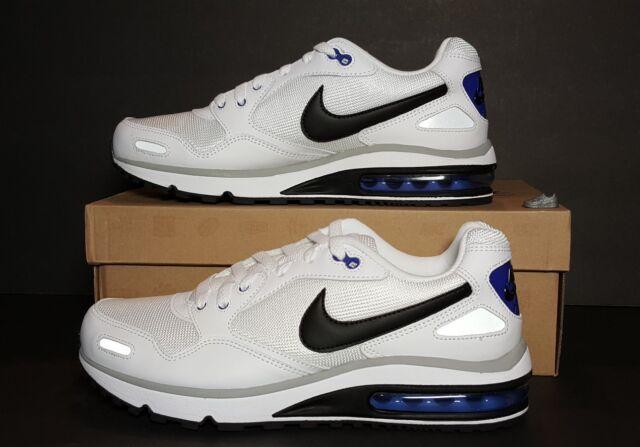 140 Nike Ebay Online Size 9 Air White Max Sale Direct 579923 Men's For rFHR8rq