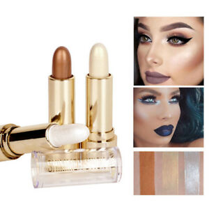 Makeup-Face-Cream-Contour-Kit-Concealer-Palette-Bronzer-Highlighter-Beauty-Tool