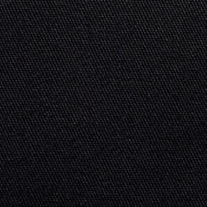 2 Section pockets Vtex Half bistro waist apron 3056-0500 Hunter