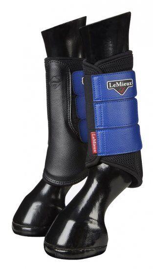 LEMIEUX PROSPORT MESH BRUSHING BOOTS ASSORTED  SIZES & COLOURS  shop makes buying and selling
