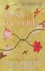 The Vine of Desire by Chitra Banerjee Divakaruni (Paperback, 2003)