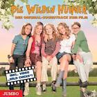 Die Wilden Hühner Soundtrack von Ost,Various Artists (2006)