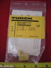 Turck BiM-PSM-AP6X-V1131 Proximity Switch 3-Wire  NWB