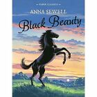Black Beauty: Faber Children's Classics by Anna Sewell (Paperback, 2015)