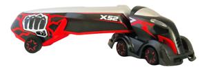 Anki Overdrive X52 Supertruck Renntruck Mehrfarbig