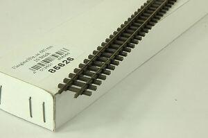 Tillig-85626-H0e-ein-Flexgleis-NEU-und-OVP