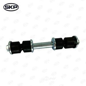 Suspension-Stabilizer-Bar-Link-K-fits-1979-1995-Toyota-Pickup-SKP