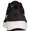 Negro Dama Thea Nueva Zapatos Air blanco Para Colores Talla 5 Nike Max gRqTq1
