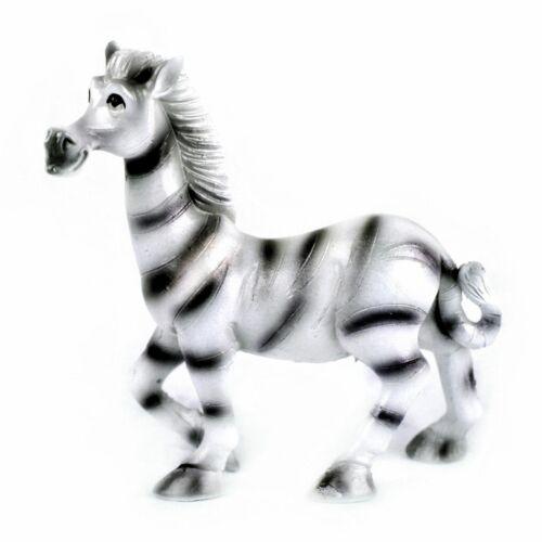 Miniature Dollhouse Fairy Garden Zebra Buy 3 Save $5