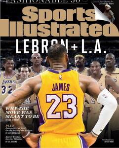 san francisco d56c7 0a6ad Details about 665 Lebron James - LBJ La Lakers NBA MVP Basketball 24