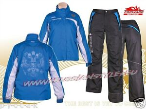 FORWARD-034-RUSSIA-034-DAMEN-WOMEN-Teenager-Sport-Trainingsanzug-aw102-Ba102