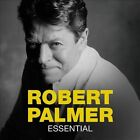 Essential by Robert Palmer (CD, Oct-2011, EMI Gold)