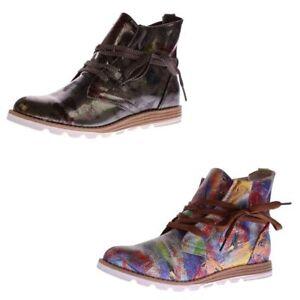 Multicolore Cheville Shadow Sun Chaussures Similicuir Femme Bottines Bottes ywBqEXv0EW