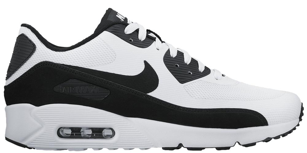 NOUVEAU 90 Homme Nike Air Max 90 NOUVEAU Ultra 2.0 Chaussures  Chaussures de sport pour hommes et femmes 0c007b