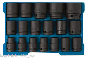 Impact-Socket-Set-Special-Offer-18pce-10mm-32mm-In-Storage-Case-1-2-Drive