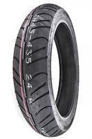 Bridgestone Exedra G851/g850 Front & Rear Tire Set 130/70zr-18 & 180/55zr-18 on sale
