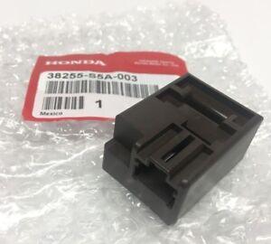 Genuine HОNDА Electric Load Detector ELD Unit 38255-SNA-003 38255SNA003