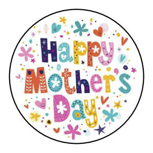 Happy-Mothers-Day-Label-Stickers-Gift-Box-Sweet-Cone-Sweet-Hamper-Gift-Bag-Party