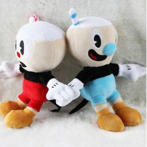 10-039-039-Cuphead-Game-Soft-Plush-Doll-Cuphead-amp-Mugman-Mecup-And-Brocup-kids-Gift