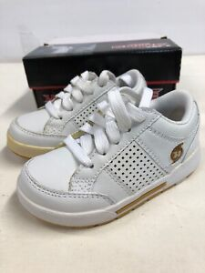 hurricane shoes