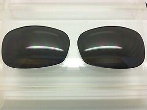 f9727689335 Dolce Gabbana D G 2192 Custom made Replacement Lenses Black ...