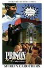 Prison to Praise (Giant Print) by Merlin R. Carothers (Paperback, 2000)