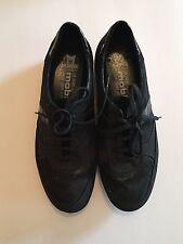 Mephisto Women's Mobils Fedra Shoes 8US - Black