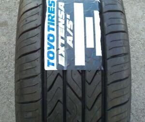 4 New 175//65R15 All Season Touring Tires P175 65 15