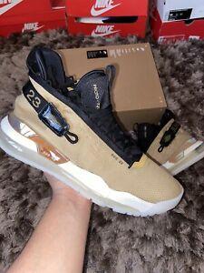 Detalles de Nike Jordan proto Max 720 Reino Unido 14