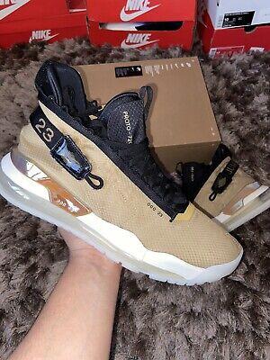 Nike Jordan Proto MAX 720 UK 14