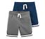 NEW-Carters-Boys-2-Piece-Shorts-Set thumbnail 2
