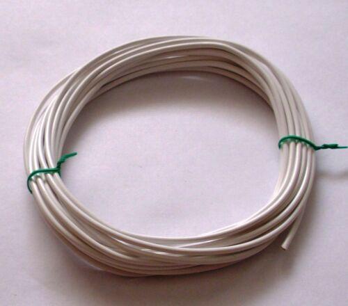 10 M 15 m 20 m 25 m 0,44 €//m Voiture câble 1,5 mmâ² 1,50 mmâ² FLRY Toron Tuyau