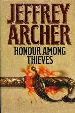 Honour Among Thieves #L41