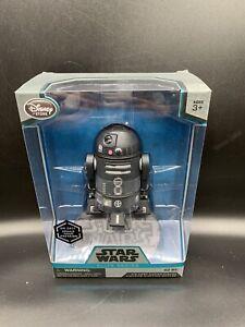 Star-Wars-Elite-Series-C2-B5-Die-Cast-Droid-Disney-Store-Exclusive-NEW