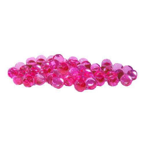 Pautzke Fire Balls Pink Shrimp 1.65oz