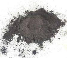 Boron Powder (Elemental Amorphous) 90-92% - 1 LBS. (454 Grams)